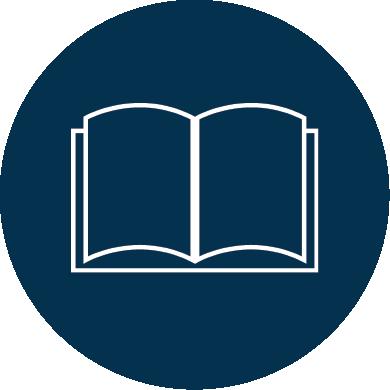textbook-02