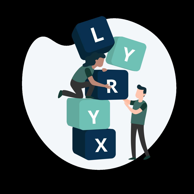Lyryx_Building-01